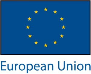 European-Union-Jobs-in-Ghana